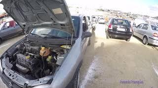 FEIRA DE CARROS E MOTOS DE CARUARU HOJE CARROS E MOTOS ( VALE A PENA VER DE NOVO )