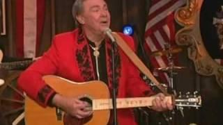 Watch Jim Ed Brown Three Bells video