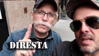 ✔ DiResta 32 My Mentor