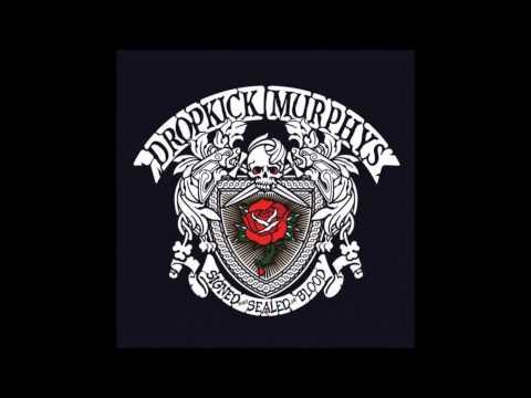 Dropkick Murphys - Freedom