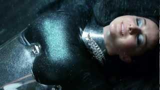 Настя Любимова - Музыка. Стиль. Нежность. Страсть
