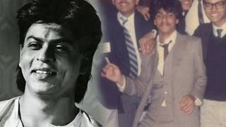 THEN AND NOW || Movies4U || BOLLYWOOD ACTORS