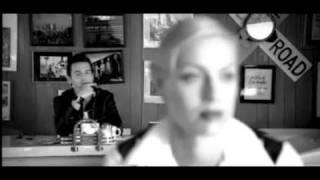 Watch Depeche Mode My Joy video