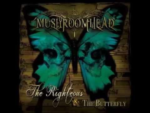 Mushroomhead - We Are The Truth