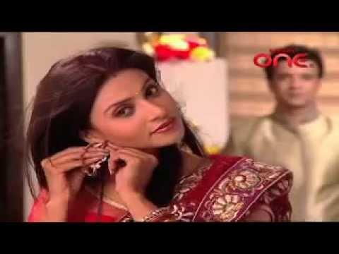 Jhilmil Sitaaron Ka Aangan Hoga | Full Title Tune | Sahara One