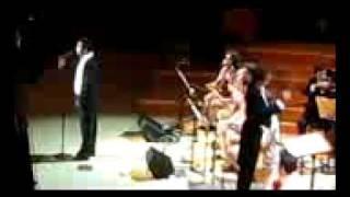 Homay-Mastan & Ostad Rohani :X