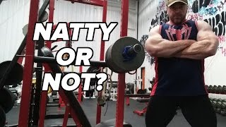 Natty or Not? 3 Ways to Tell