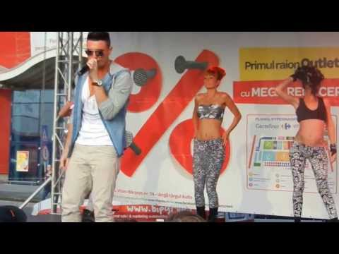Faydee - Thrift Shop Cover And Laugh Till You Cry carrefour Vitantis video