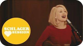 Sarah Jane Scott - Schlager-Medley
