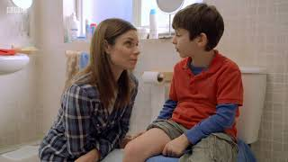 Topsy and Tim Full Episodes   S2E12  Wiggles' Trip