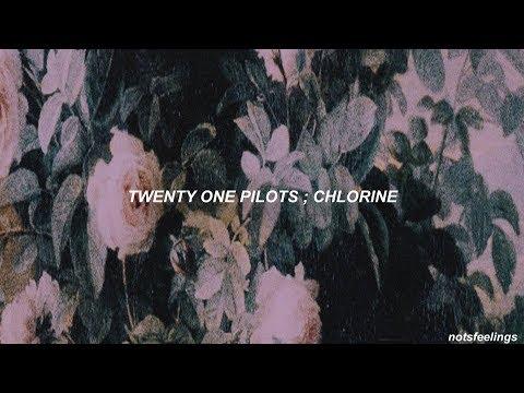 twenty one pilots: Bandito (Letra Ingles y Español)