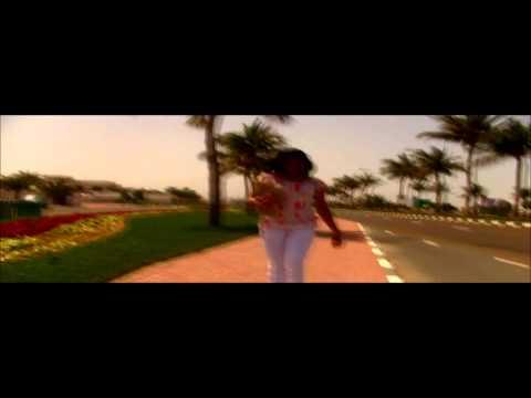 Paravasha-ello Nanna -kannada Album Hd.mp4 video