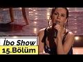 Demet Sağıroğlu, Songül Karlı, Soner Arıca, Cengiz Kurtoğlu - İbo Show (1998) 15. Bölüm mp3 indir