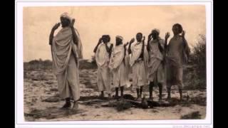 download lagu Dua/ Sheikh Ahmed Suleiman Part 2 gratis
