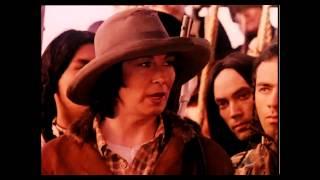 Buffalo Girls 1995 Full Western Movie