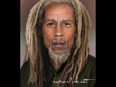 CIA Agent confess to K!lling Bob Marley  Recalls how he infected Bob with Cancer virus