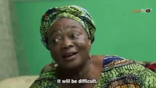 Aye Shina Rambo   Latest Yoruba Movie 2016 Drama PREMIUM