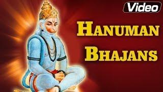 download lagu Hanuman Bhajans - Aarti, Chalisa, Mantra  Hanuman Jayanti gratis