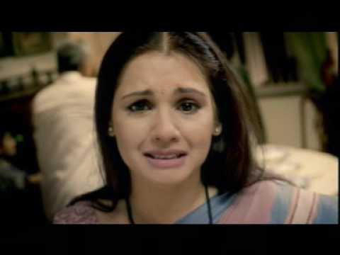 Funny Commercials : Samsung India funny tv Ad
