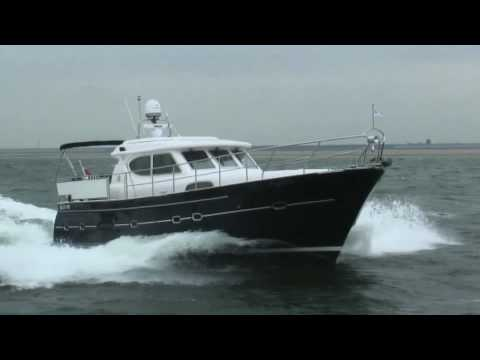 Elling E4 from Motor Boat & Yachting
