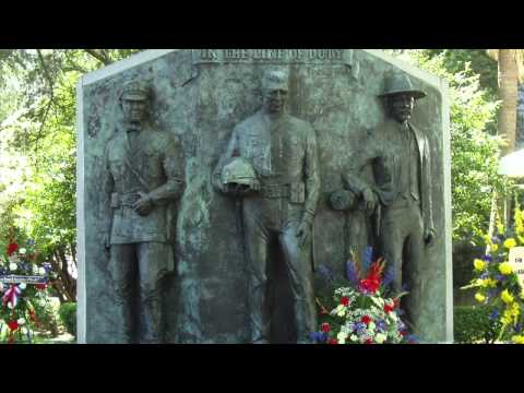 Governor Brown Signs AB 1561 (Rodriguez) CA Peace Officers Memorial Tax Check-Off Legislation