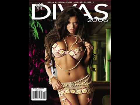 Top 10 Wwe Sexy Divas video
