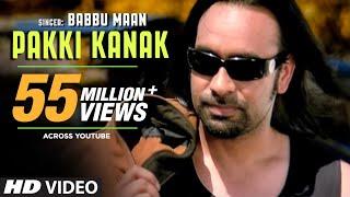 """download lagu """"pakki Kanak Babbu Maan""""  Full Song  Pyaas gratis"""