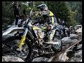 Xavi Leon Sole || Helmet Cam || Hard Enduro