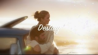 Jazz Guitar Music: Destiny (Original Guitar Jazz Music)