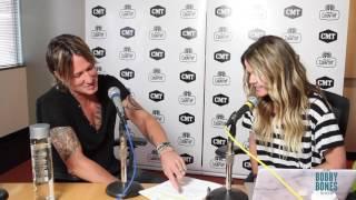 Download Lagu Amy Interviews Keith Urban Gratis STAFABAND