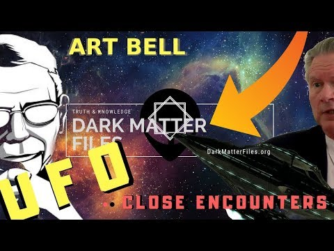 Art Bell Interview 10242013 Timothy Good ET UFO encouters missing Time Alien Phenomena researcher