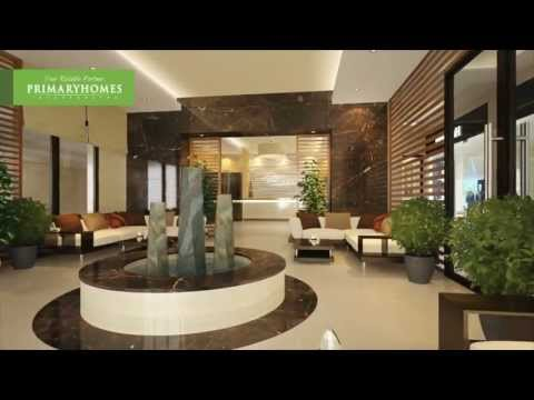 Mabolo Garden Flats Walkthrough