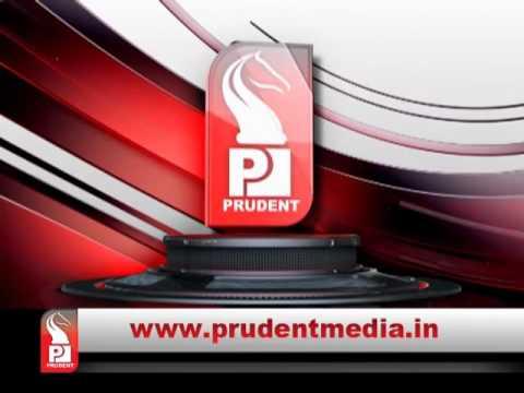 Prudent Media English Prime News 290915 Part 3