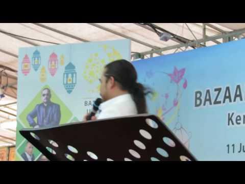 download lagu Awie  Layang-Layang Terputus Tali  Bazaar Ramadhan Utara 2016 gratis