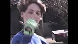 "[FREE] ALTERNATIVE ROCK TYPE BEAT - ""HELLIFORNIA"" (prod. RODGER x CHRI$TIAN)"