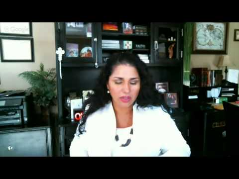 Thursday Live YouTube Breaking News Matching Bible Prophecy! Evangelist Anita Fuentes