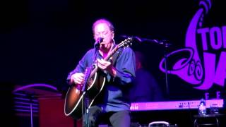 Watch Boz Scaggs Gone Baby Gone video