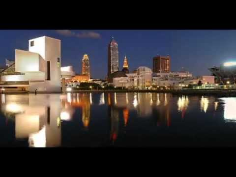 Cleveland's Natural Haircare & Fitness Expo Music Videos