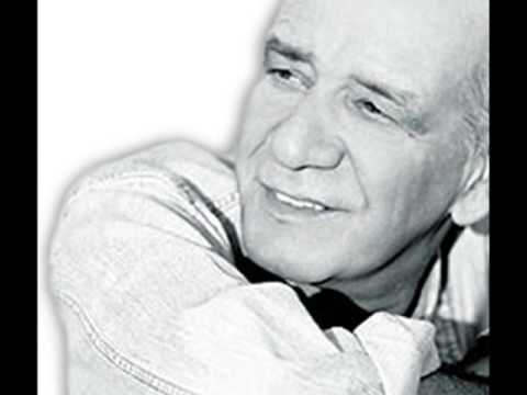 Dimitris Mitropanos - An eisai plai mou...