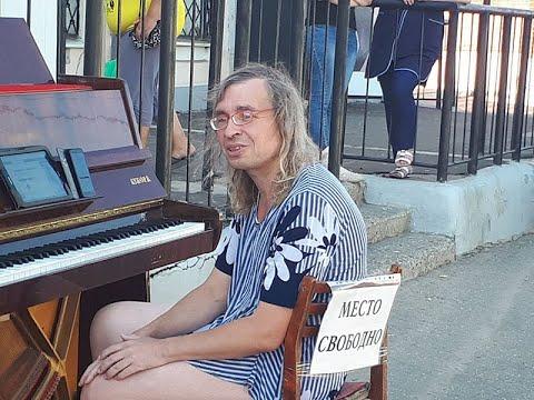 В своем предсмертном обращении самый знаменитый фрик Ивановской области посетовал, что его ждет пожизненное принудительное лечение в психбольнице (видео)