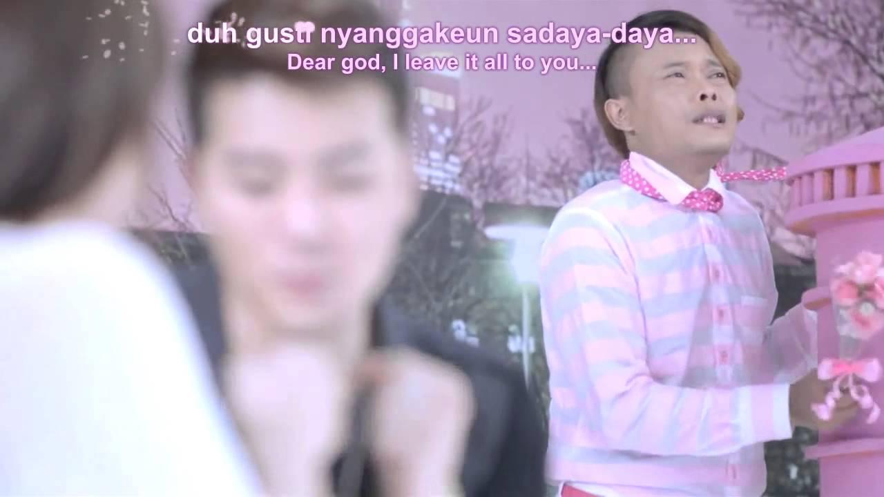 Saranghaeyo sule feat eru mp3 download