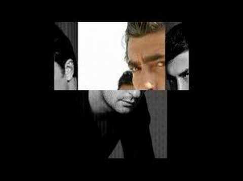 Erkan Petekkaya Süper Video Slayt(Sessiz fırtına)
