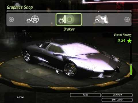 download bugatti veyron need for speed underground 2 478 km h video mp3 mp4 3gp webm. Black Bedroom Furniture Sets. Home Design Ideas