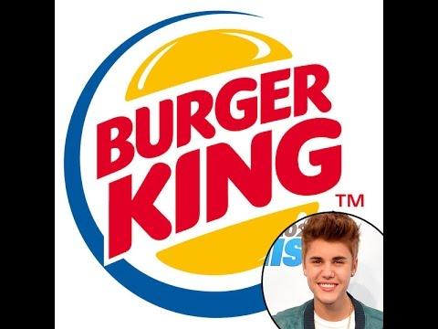NEWS/ Burger King Merger With Canadian Chain Causes Uproar; Critics Joke,