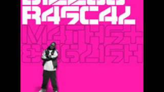 Dizzee Rascal - Old Skool