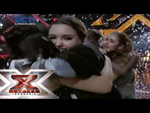 media detik2 fatin juara x factor indonesia video menega