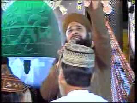 Teri Ik Nigah Kee Baat Hai Khwajaaaaaa..... video