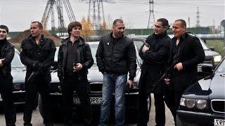 На машине на Кавказ (Day 3) - Первый бизнес, идея из Волгограда. С чего начинать если нет своих идей
