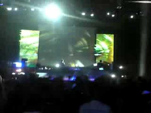 aurora 2008 (asprovalta greece) logic bomb