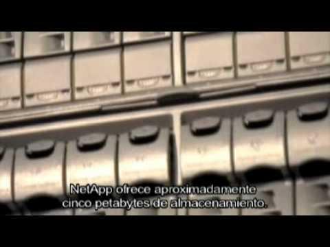 SAP_VID1__Subtitles256k.wmv